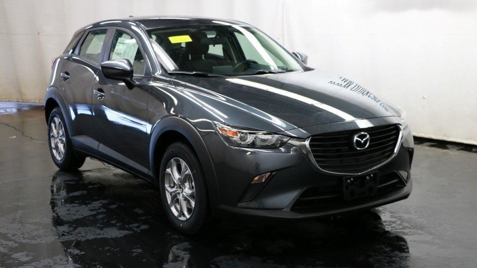 new mazda deals and lease offers quirk mazda. Black Bedroom Furniture Sets. Home Design Ideas