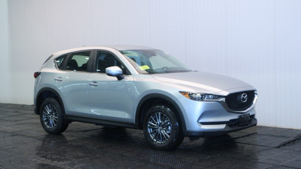 New Mazda Deals and Lease Offers | Quirk Mazda